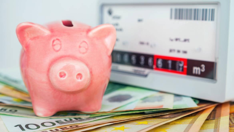 Suggerimenti per risparmiare sulle bollette del riscaldamento