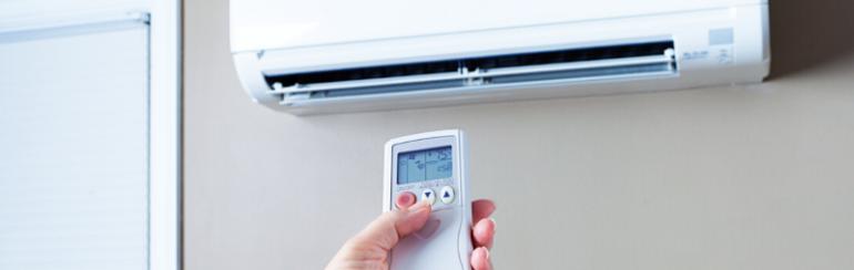 Le fonti esterne di calore influenzano la misura del ripartitore ?